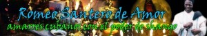 romeo santero - magia cubana