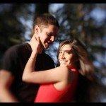 Amarres de amor para atraer al ser amado