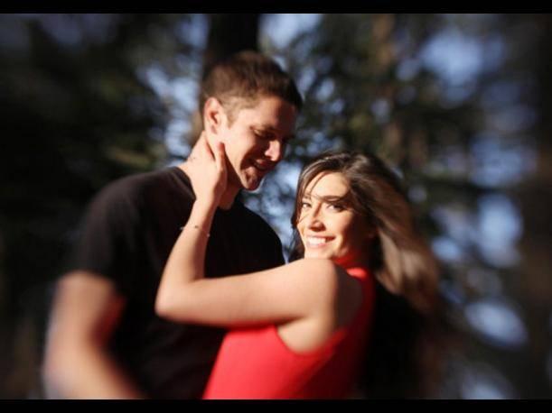 Amarres de amor efectivos para atraer al ser amado