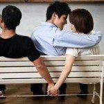 Amarres de amor para protegerse de la infidelidad