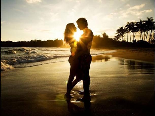 Hechizos de amor para atraer al ser amado