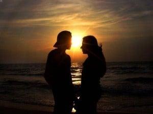 echizos de amor para atraer un nuevo amor