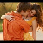 Hechizos de amor para conquistar a la persona que te gusta