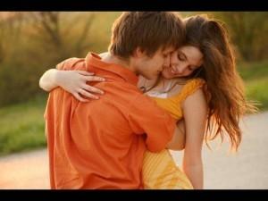 Ritual para que sueñe haciendo el amor contigo