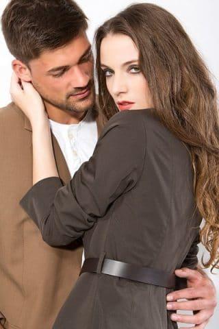 amarres de magia blanca para el sexo
