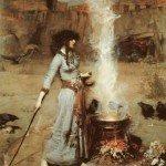 Hechizos de amor para invocar un arcángel