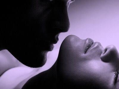 Hechizos de amor para mantener viva la pasión