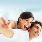 amarres para superar problemas de pareja