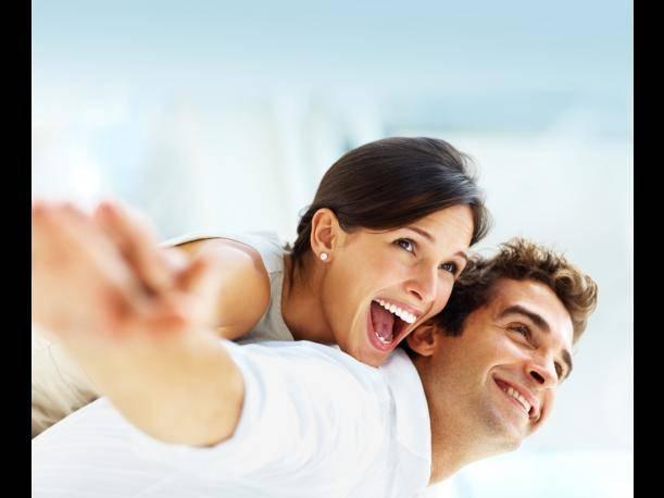 Hechizos de amor para mejorar la relación con la pareja