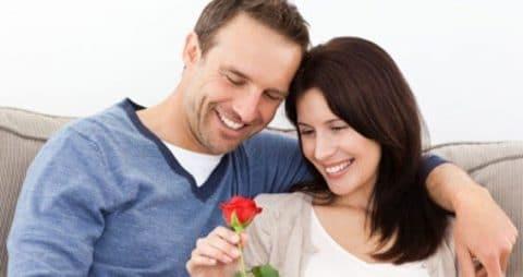 amarre para conseguir pareja