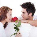 Conjuros para que retorne el ex amor de tu vida