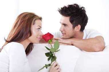Conjuros para que retorne tu ex amor