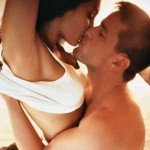 Hechizos de amor para un amor apasionado