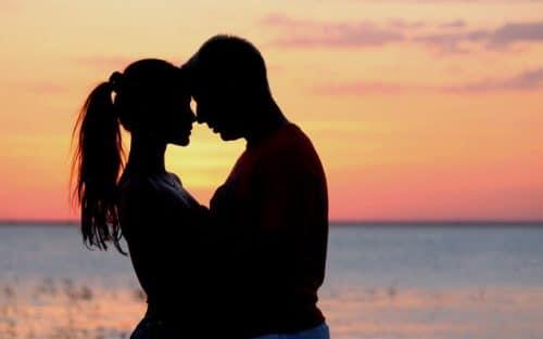 Rituales para que aumente la pasión de su pareja