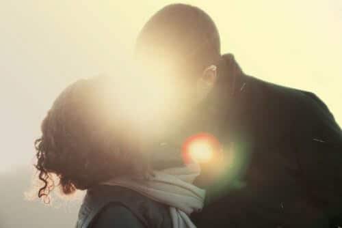 Amarre para encontrar a la pareja deseada