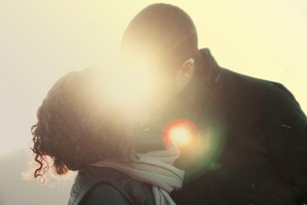 amarres-de-amor-con-polvos-magicos