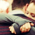 Conjuros para aumentar tu poder sexual con talismán de amor