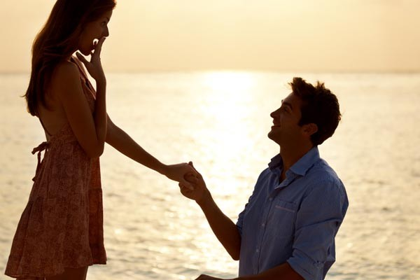 Amarres de amor efectivos con cuarzo