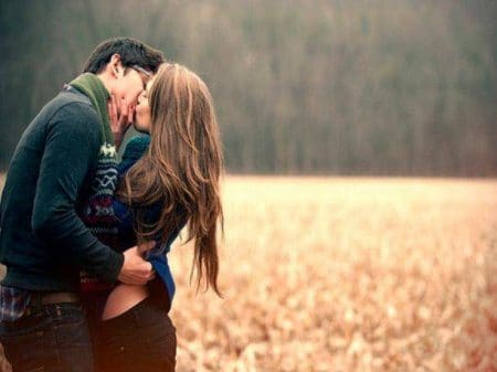 Amarres de amor contra la indiferencia