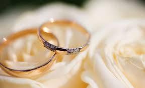 Hechizo para que no rompan tu matrimonio