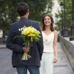 Amarres para que te declare su amor, atrae al hombre que te gusta
