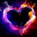 Hechizos de amor para atraer al amor