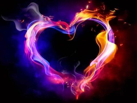 hechizos para atraer al amor