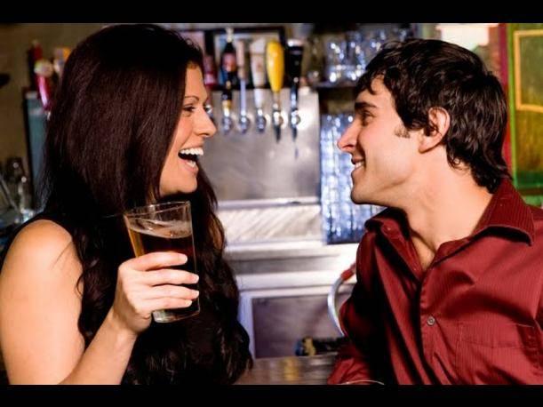 Amarres de amor para enamorar caseros y gratis