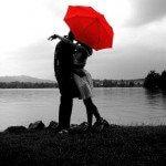 Hechizos de amor para conquistar un amor imposible