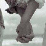 Amarres de amor para conseguir un amor