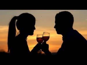 Amarres para estar con tu pareja para siempre