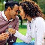 Amarres de amor con fotos efectivos
