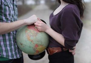 Conjuro para que tu relación siga fuerte