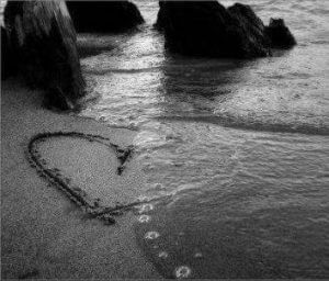 Amarres para superar una ruptura de amor