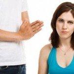Conjuros para que tu pareja no te deje y recuperar su amor