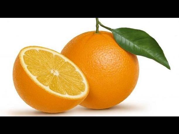 hechizos-amor-con-naranja