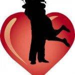 Hechizos de amor para recuperar a tu pareja