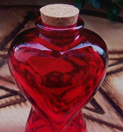 hechizos-de-amor-con-botella-magica