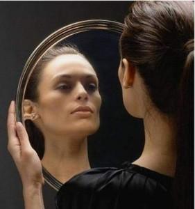 hechizos de amor con espejo efectivos amarres de amor y hechizos de amor