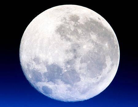 hechizos de amor con la luna efectivos y gratis