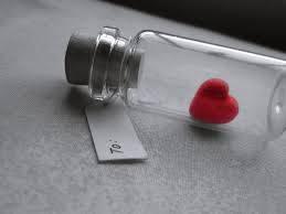 echisos de amor con poción de amor