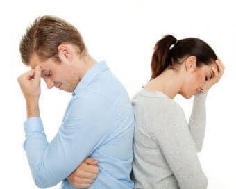 conjuros para unir parejas