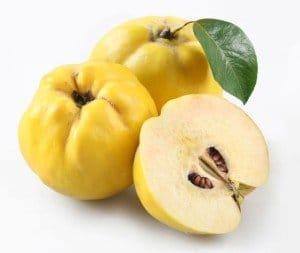 Hechizos de amor con frutas
