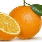 Hechizos de amor con naranjas para que esa persona se fije en ti