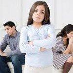 Ritual de amor para resolver conflictos con los hijos