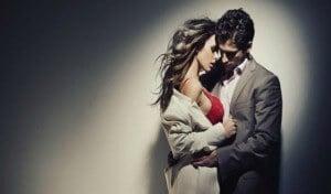 Hechizos de amor con poción para la pasión
