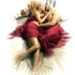 Hechizos de amor con pusanga – Hechizo de amor