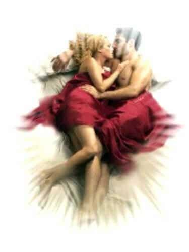 Hechizos de amor con pusanga - Hechizo de amor