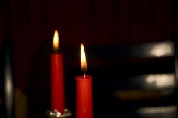 Hechizos de amor con velas efectivos