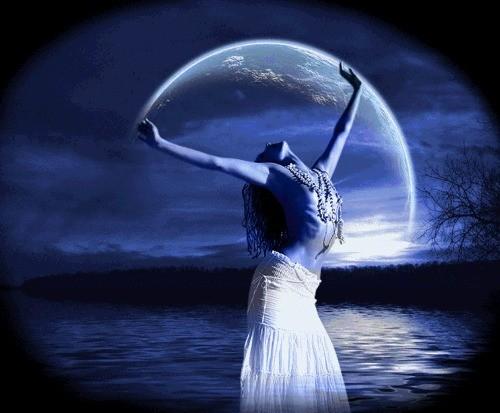 hechizos-de-amor-de-la-diosa-de-la-luna
